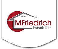 Michael Friedrich Immobilien